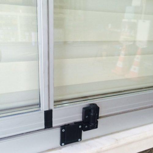 ısıcamlı cam balkon sakarya