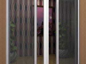 sakarya-sineklik-kapi-pencere-rank-cam