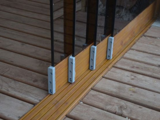 sürgülü cam balkon sakarya