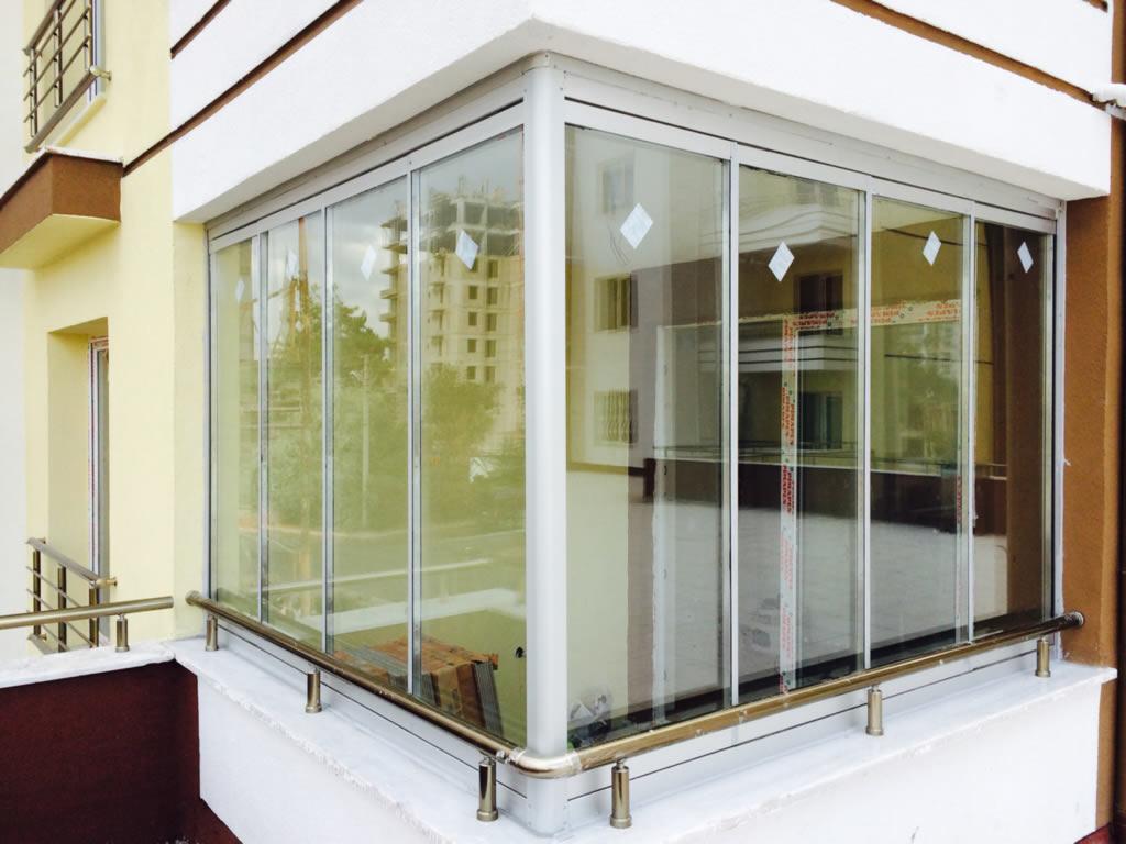 renk-cam-balkon-isicamli-sakarya-10