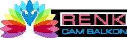 Renk Cam Balkon Sakarya