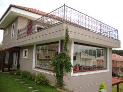 renk-cam-balkon-sakarya-1