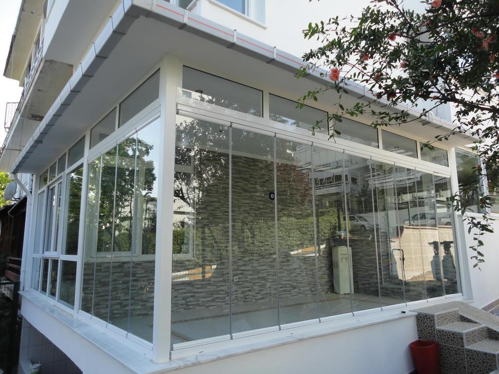 renk-cam-balkon-sakarya